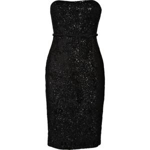 بالصور اجمل موديلات الفساتين السوداء 20160911 2113