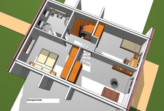 بالصور خرائط بيوت 20160911 253
