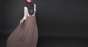 ملابس انيقة للنساء 2019
