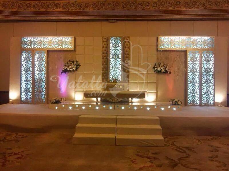 صور العرس المغربي 2019