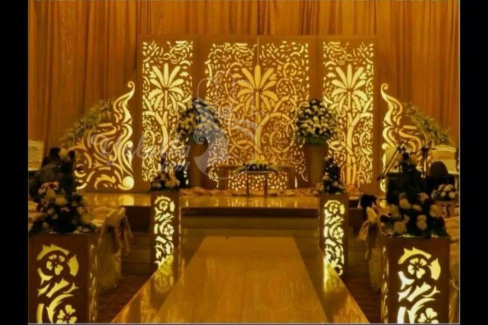 بالصور العرس المغربي 2019 20160911 295