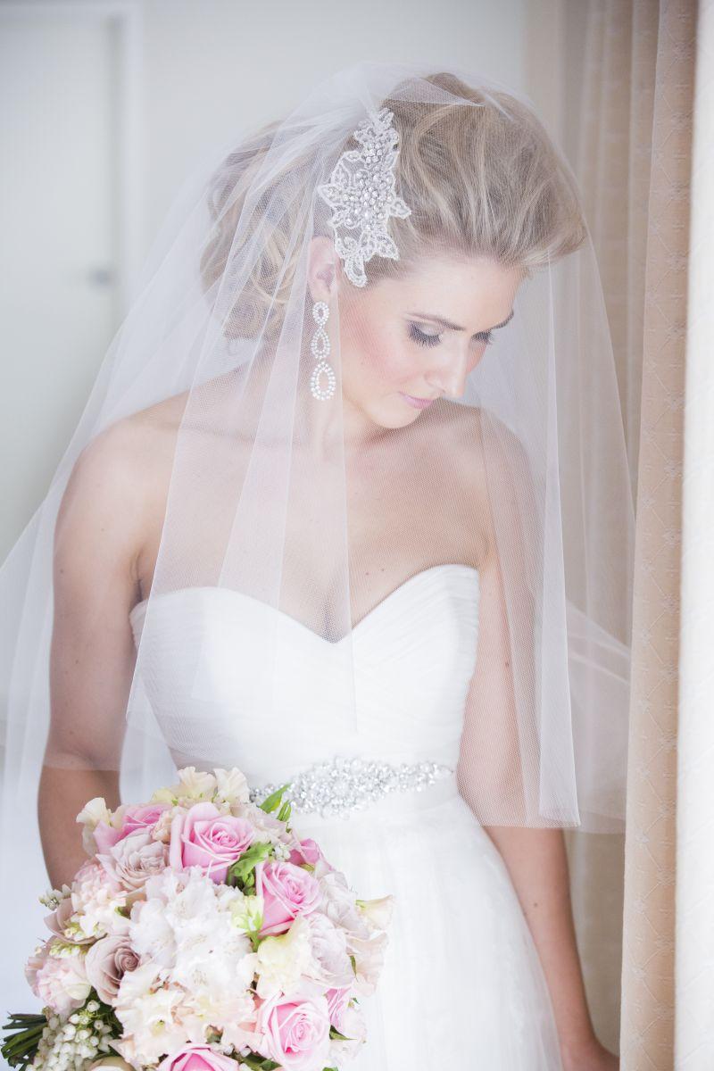 بالصور طرحات عروس فرنسية 20160911 332