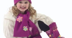 ملابس اطفال 2019