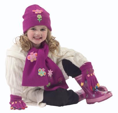 صورة ملابس اطفال 2019