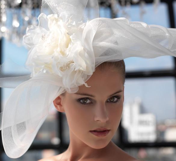 بالصور طرحات عروس فرنسية 20160911 336