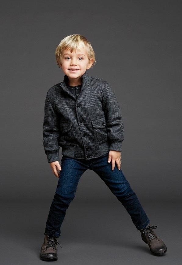 بالصور ملابس اطفال 2019 20160911 3362