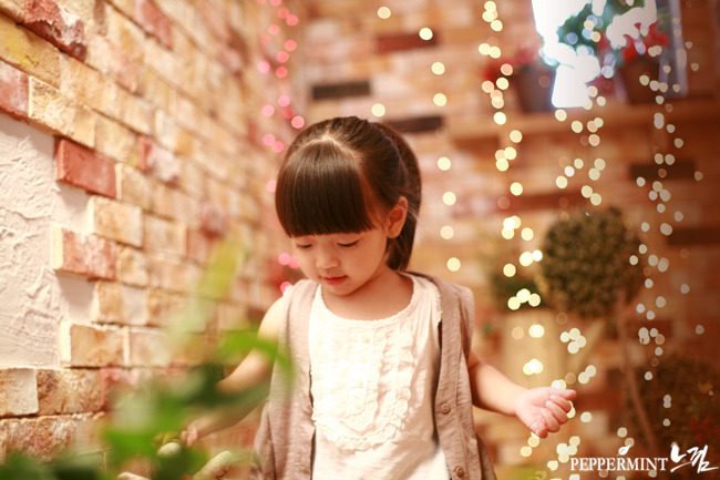 صور اجمل فتيات كوريات