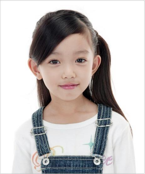 بالصور اجمل فتيات كوريات 20160911 346
