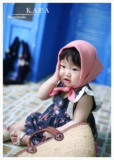 بالصور اجمل فتيات كوريات 20160911 349