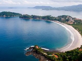 بالصور كوستاريكا سياحة 20160911 350
