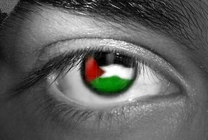 صور اجمل الصور للعلم الفلسطيني