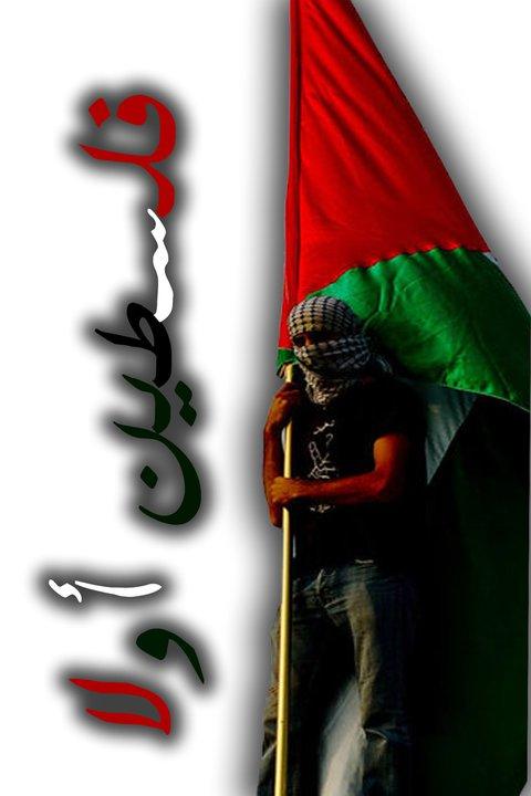 بالصور اجمل الصور للعلم الفلسطيني 20160911 383
