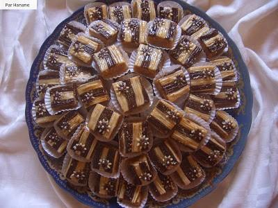 بالصور حلويات مغربية 20160911 392