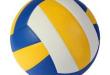بالصور قوانين كرة الطائرة 20160911 422 1 110x75