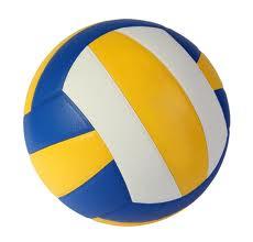 بالصور قوانين كرة الطائرة 20160911 422