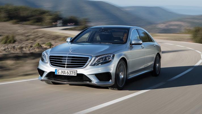 بالصور افضل 10 سيارات بالعالم 20160911 480