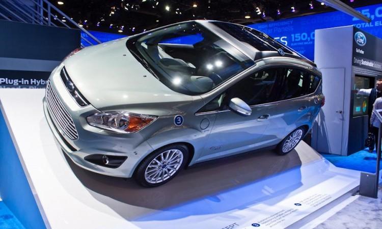 بالصور افضل 10 سيارات بالعالم 20160911 482