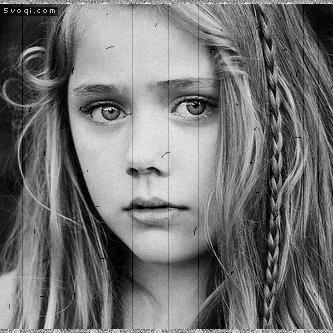 صور خلفيات ايفون شيك , صور للايفون بالابيض والاسود
