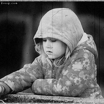 بالصور خلفيات ايفون شيك , صور للايفون بالابيض والاسود 20160911 526