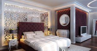 بالصور ديكور حوائط غرف استقبال 20160911 57 1.png 310x165