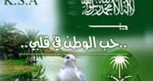 بالصور برجراف عن اليوم الوطني السعودي بالانجليزي rwdv 20160911 600 1 310x165
