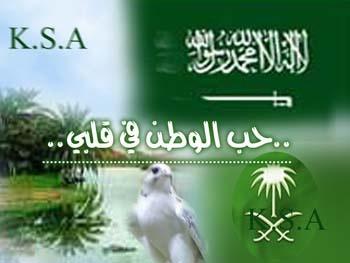 بالصور برجراف عن اليوم الوطني السعودي بالانجليزي rwdv 20160911 600