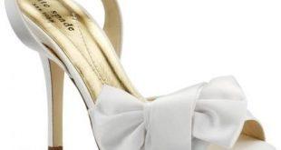 صنادل اعراس