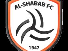 بالصور نادي الشباب السعودي fifa 20160911 617 1 220x165