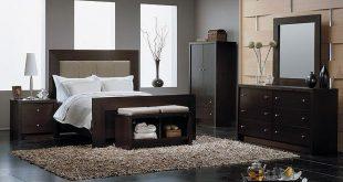 افضل غرف النوم