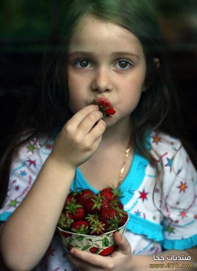 بالصور صور بنات 2019 خقق 20160911 667