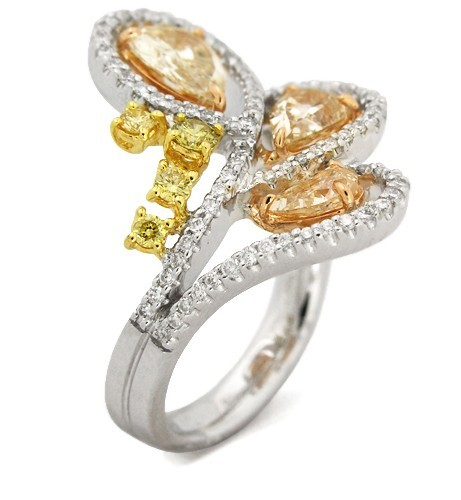 بالصور اجمل المجوهرات 20160911 755