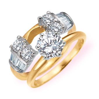بالصور اجمل المجوهرات 20160911 756