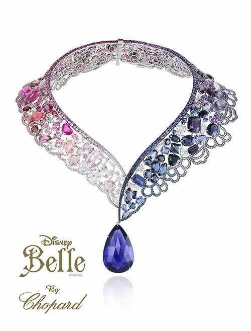 بالصور اجمل المجوهرات 20160911 757