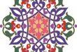 بالصور زخارف نباتية اسلامية 20160911 759 1 110x75