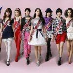 صور بنات كوريات , اروع فتيات كوريا احلى نساء كوريه