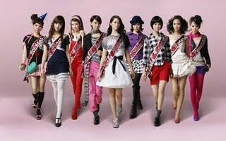 صورة صور بنات كوريات , اروع فتيات كوريا احلى نساء كوريه