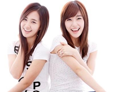 صور صور بنات كوريات , اروع فتيات كوريا احلى نساء كوريه