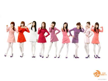 بالصور صور بنات كوريات , اروع فتيات كوريا احلى نساء كوريه 20160911 792