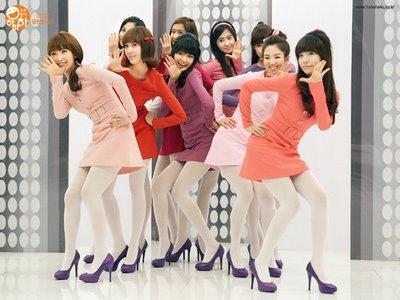 بالصور صور بنات كوريات , اروع فتيات كوريا احلى نساء كوريه 20160911 793