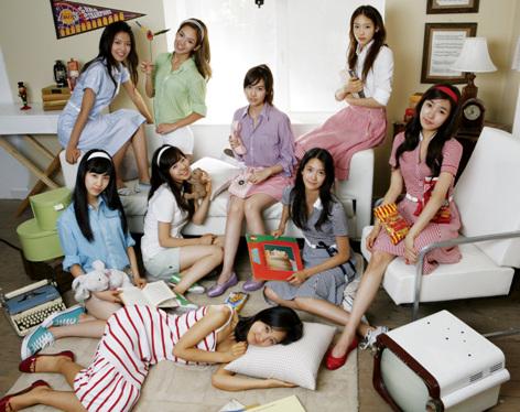 بالصور صور بنات كوريات , اروع فتيات كوريا احلى نساء كوريه 20160911 794