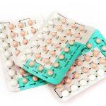 كيف يكون تاثير حبوب منع الحمل على الدورة الشهرية