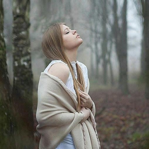 صور بنات حزينات جدا اجمل جديد
