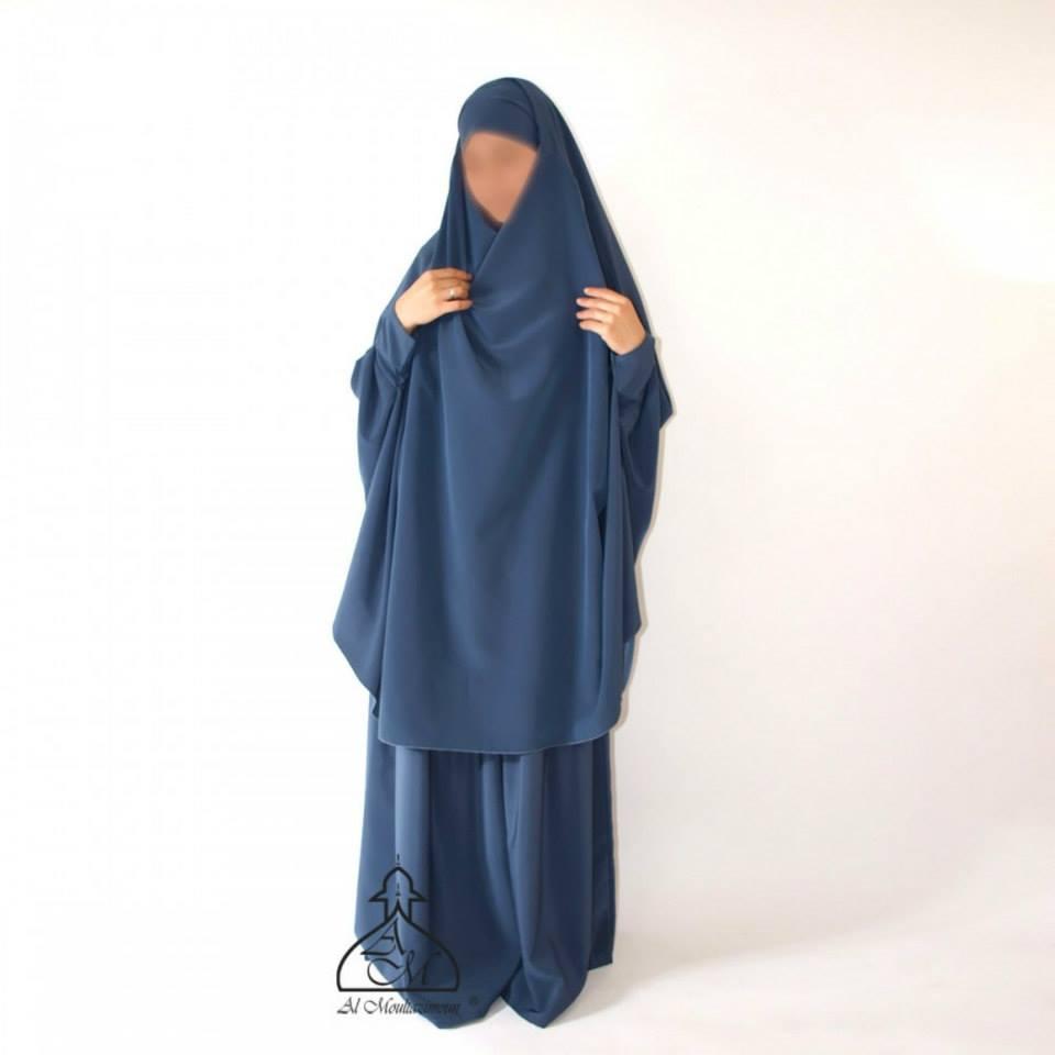 صور بالصور الحجاب الشرعي