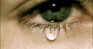 صور اسماء حزينة موت
