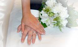 صور شروط الزواج فى المذهب