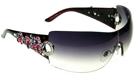 صور نظارات شمسية للبنات روعة