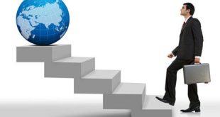 صور عملية اتخاذ القرار الوظيفي هي اخر خطوة في التخطيط للمستقبل المهني