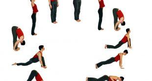 الرياضة التي تساعد على تخفيف الوزن