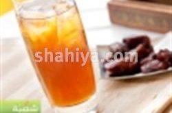 بالصور طريقة عمل عصير تمر هندي 20160912 672 1 250x165