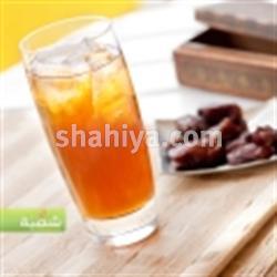 صورة طريقة عمل عصير تمر هندي